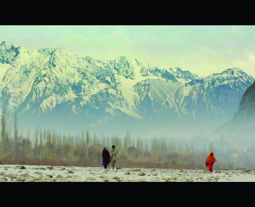 Dukhtar-Still4-PanoramicWalkTrio
