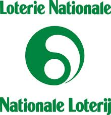 Loterie_nationale_(Belgique)